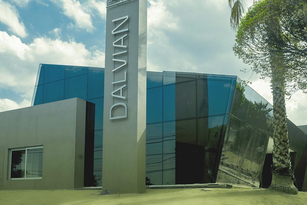 dalvian2
