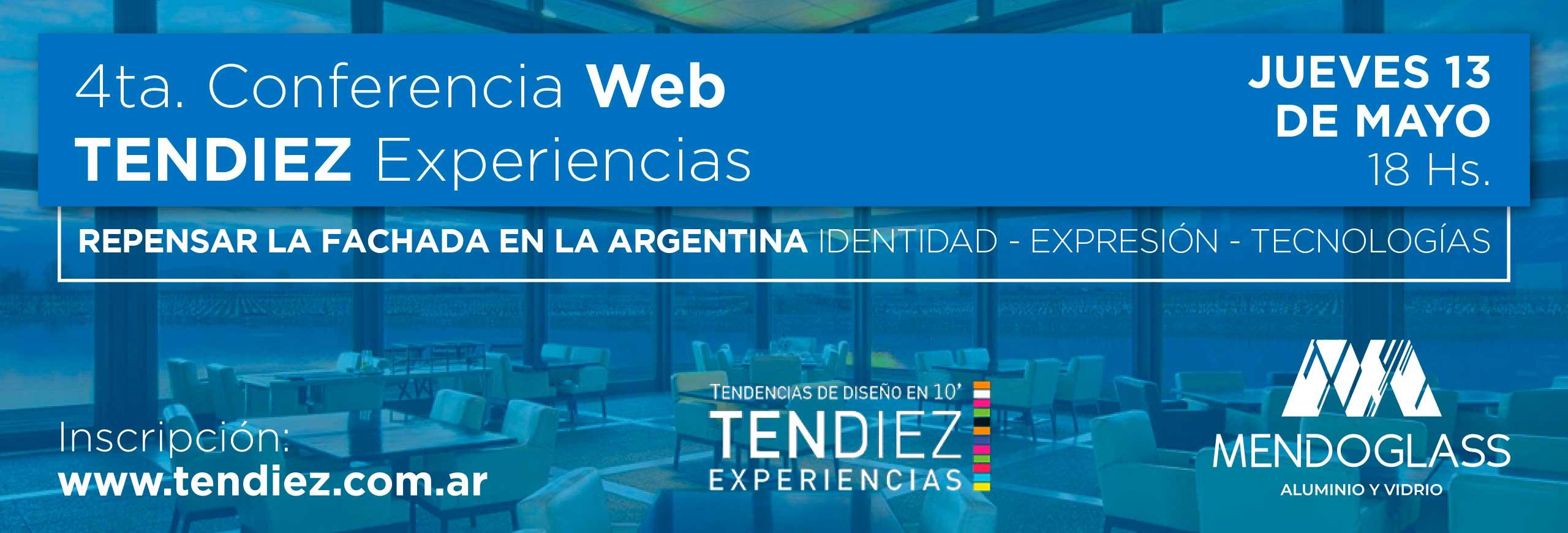 Web-Mendoglass-TenD